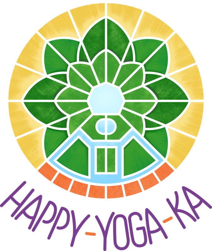 Happy-Yoga-KA